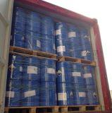 聚醚多元醇PPG400-600-1000