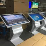 深圳生產廠家42寸觸摸一體機 定制