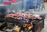 豐陽牛肉幹