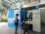 柴油发电机并机柜 环保设备电气控制柜 专供江浙地区