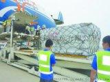跨境电商小包寄到台湾找哪家物流公司