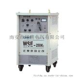 汕头焊接设备 自动半自动弧焊机五金焊接设备 WSE系列交直流钨极氩弧焊机
