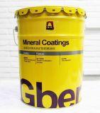 耐酸耐碱防锈涂料 工业无机防锈涂料价格