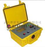 厂家直销 MOEN-910智能电力电缆故障距离测试仪 武汉摩恩
