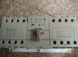 廠家正泰迷你型雙電源NZ7B-63/4P 1A-63A轉換開關