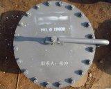 专业生产制作圆形人孔 圆形焊制人孔 圆形保温人孔