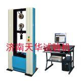 節能保溫材料試驗機相關標準