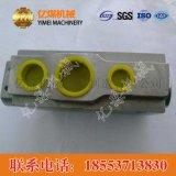 液控单向阀,液控单向阀分类,液控单向阀应用
