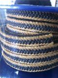 杜邦芳纶纤维编织盘根