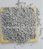 福建泉州晋江漳州厂家生产供应PC/PET合金料 PC/PBT耐化学合金