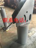 厂家直销 PHE LHE 国标恒力支吊架 恒力弹簧组件