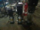 上海江洋 不锈钢多级泵厂家 50CDLF12-60