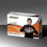 广州包装盒 纸箱 纸盒 彩箱 彩盒定做印刷