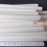 优质供应商直批超强吸水纤维棉芯条