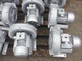缝纫机械专用2HB510-7AH36,2.2KW单叶轮高压鼓风机