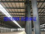 H型钢Q345B工字钢热轧H型钢钢结构槽钢阁楼幕墙结构激光切割