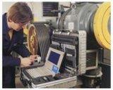 DC-8000 多通道振动监测故障诊断系统