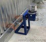 自动润滑泵(机油、干油通用)