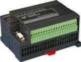 智能反吹扫控制器(SV2000)