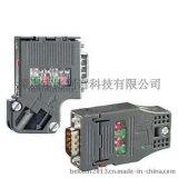 西门子总线连接器 6GK1500-0FC00
