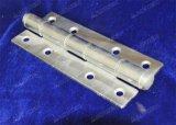 ZZJ220重型工業折疊門鉸鏈