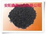 增碳剂生产厂家 高纯增碳剂批发 鑫海冶金