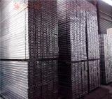 钢跳板 大量钢跳板 诚信出售 新钛格钢跳板