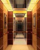 电梯轿厢装潢GA-097型
