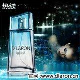 迪拉瑞都市白领香水,欧洲进口有品位