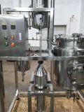 崖柏精油提取机纯露提取机 崖柏提取生产线 水蒸汽蒸馏
