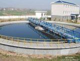 淺層氣浮機污水處理設備廠家  淺層氣浮機制造