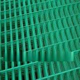 池塘四周防护网   圈地圈山养殖网   果园防护网