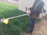 供應側掛式割草機 背負式除草