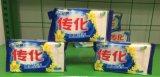 传化208G椰油清香增白皂