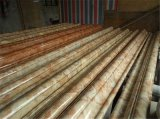 PVC石塑仿大理石线条厂家低价批发