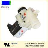 博顺BS-1135V饮水机电磁阀、咖啡机电磁阀