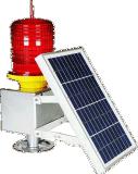 乌鲁木齐BSZD81(太阳能)防爆航空闪光障碍等厂家