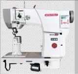 双棱牌MS1591D电脑罗拉车-computer rolla sewing machine