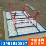 山西专业生产乒乓球台的厂家沧州博泰体育