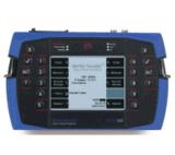 GE SCOUT140便携式振动分析仪