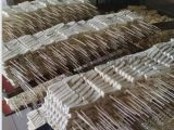 豆制品技術培訓中心