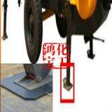 山東寧津AAA級泵車墊腳板高承重