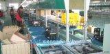 组装线 焊机组装线 电子家电组装生产线