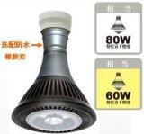 欧普康(OPCOM) 11W大功率冷光LED射灯(L500M6C-PAR30-E27)