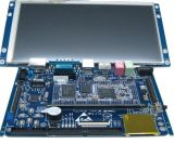 ARM9 TQ2440完美的替代款--S3C2416嵌入式开发板 TQ2416+7寸电容屏