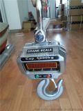 诺亚直视旋转型电子吊钩秤吊磅称吊秤行车秤带遥控OSC电子吊秤1t3t5t10t20t