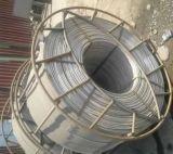 脫氧鋁杆 9.5mm鋁杆/鋁粒