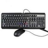 防靜電鍵盤鼠標