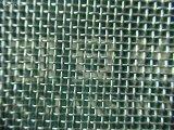 钼网、钼丝编织筛选网、钼丝编织网、钼丝轧花编织网、钼丝网