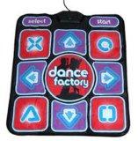 热舞PARTY跳舞毯
